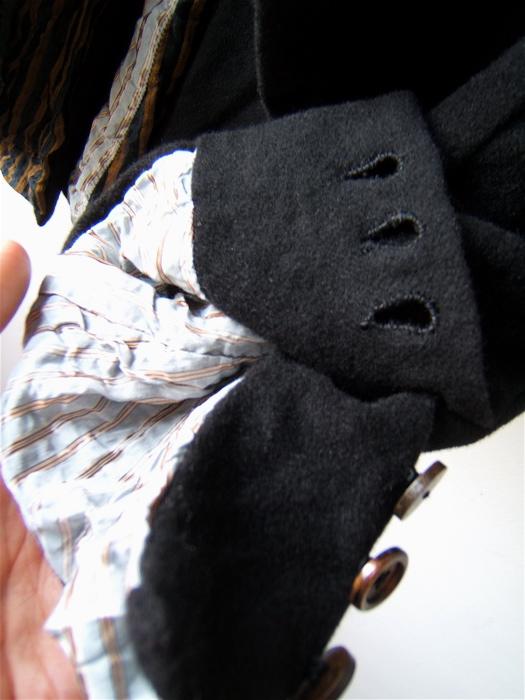 NLWJ01SpecialKamilleAW2012PiacenzaAngoraCashmereWool - 10.jpg